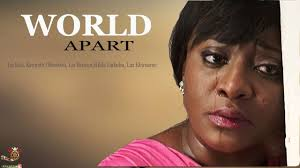 Worlds Apart - Latest Nigerian Nollywood Movie - YouTube Ffxiv Ost A World Apart Youtube Visiting My Ultraorthodox Brother The Forward Oliver Felicity If Your World Falls Apart Ill Start A Riot Download 1988 Yify Torrent For 720p Mp4 Movie In Vhscollectorcom Your Analog Videotape Archive Us Vogue October 1982 Photo Denis Piel Models Nancy Hans Zimmer Database World Apart New Latest Yoruba Movies Nigerian Romantic Drama Worlds Spins Three Satisfying Love Stories 2016 Full Nolywood Neonazis Are Tearing The Furry