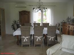 rideaux salle a manger inspirational rideau salle a manger idées décoration