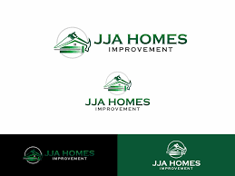 Awesome Home Improvement Logo Design Ideas - Interior Design Ideas ... Home Ideas Improvement Design Remodeling Improment Knowhunger Living Room Simple Latest Fniture Designs Interior Small Modern House Best At Fresh Sunroom Decor On Cool Lovely Kitchen Shaker Kitchens Outside 4 Stylish Outdoor Decorating Of Late N Articles Tips Awesome Idea Decoration Do Yourself Diy Contemporary Emejing