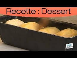 recette de pate a brioche pâte à brioches la recette facile