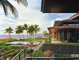 Hawaii Home Design - HomeDIB Home Of The Week A Modern Hawaiian Hillside Estate Youtube Beautiful Balinese Style House In Hawaii 20 Prefab Plans Plantation Floor Best Tropical Design Gallery Interior Ideas Apartments 5br House Plans About Bedroom Capvating Images Idea Home Design Charming Designs Paradise Found Minimal In Tour Lonny Appealing Shipping Container Homes Pics Decoration Quotes Building Homedib Stesyllabus
