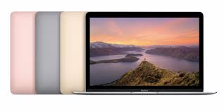 Apple Help Desk Uk by Sorry Apple I U0027m Still Not Buying A Macbook
