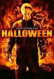 Halloween Ii 2009 Cast by Halloween 2007 Trailer Youtube