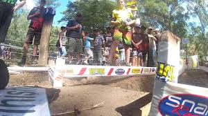JRC Productions - Tuff Truck Challenge 2013 - Scale RC Competition ...