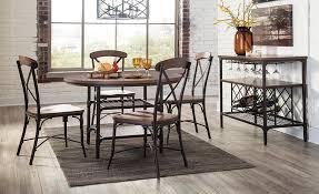 NJ Dining Room Furniture Store