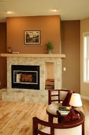Batchelder Tile Fireplace Surround by 50 Best Fireplace Ideas Images On Pinterest Fireplace Ideas