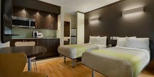 100 Design Studio 6 Find Discount Motels Nationwide Book Motel Reservations