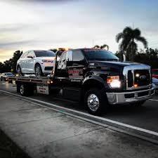 Bakers Towing & Emergency Service - Home | Facebook Tow Towing Car Stock Photos Images Alamy Kauffs Transportation Center Businses Datasphere The Most Teresting Flickr Photos Of Towtruck Picssr Blue Truck 2012 Chevrolet Silverado 1500 For Sale In Pensacola Fl 32505 Graphics Nashville Tn Mcconnell Buick Gmc Serving Biloxi Al Daphne 2017 Ford Super Duty F250 Srw Review World Sign Case Studies See Some The Work Weve Been Doing