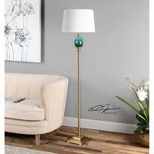 Wayfair Arc Floor Lamps by Floor Lamp Styles U003e Browninteriors Com U003e Home Design Blog