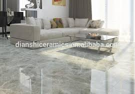 Floor Tiles Prices In Sri Lanka