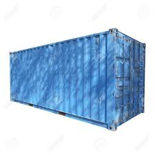 100 Cargo Container Prices Shipping Container Used For Cargo Freight Delivery By Ship Aircraft