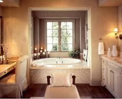 cialis commercial bathtubs high quality drugs cada cuanto es recomendable tomar cialis