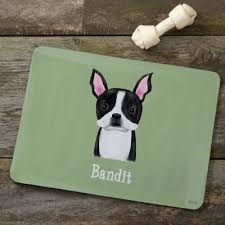 Buy Dogs Food Mats from Bed Bath & Beyond