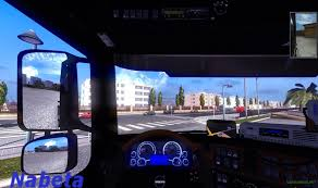 100 Euro Truck Sim Mods Ulator 2 Ets2 Mods Page 493