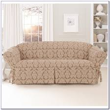 sure fit sofa slipcovers amazon rugs home decorating ideas