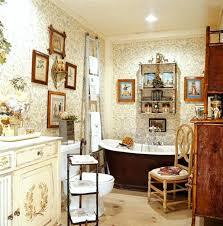 badmöbel im landhaus stil 34 bilder archzine net