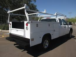 USED 2009 CHEVROLET SILVERADO 3500HD SERVICE - UTILITY TRUCK FOR ... F 250 Beds For Sale Inspire Bed Service Utility Trucks For Sale Truck N Trailer Magazine Beds Box Flatbedrhriversidebootandsaddlecom Built Pickup Home Extendobed Used 2012 Ford F250 Service Utility Truck For Sale In Az 2248 Bradford 4 Pickup Bed New And Used Trailers Custom Alinum Ladder Racks Fayette Trailers Llc Cocolamus Pennsylvania Used Equipment Gallery Evansville Jasper Meyer The Fast Versatile Selfunloading Welcome To Ironside Body