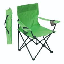 Reinforcement Multi-color Cheap Outdoor Camping Folding ...