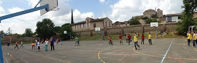 salle de sport pibrac le tournoi sport du cvc