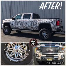 Vehicle Wraps & Graphics – New Age Powder Coating & Vehicle Wraps Camo Wrap Miami Truck Wraps Dallas Huntington Realtree Deluxe Size Vehicle Zilla Car City Texas Motworx Raptor Digital 2018 Large Frost Vinyl Full Wrapping Camouflage Foil Accent Free Shipping Fort Worth Kryptek Kits Jeeps And Mini Vans Wrapling Sail Graphics 2017 New Yellow Grey Black Film With Air