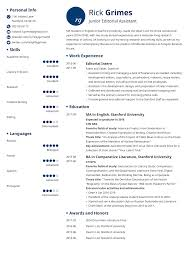 100 Resume Summary Examples Entry Level S Paralegal With No Experience