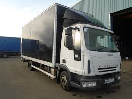 2008 IVECO EUROCARGO 75E16 20FT GRP BOX 2010 Nissan Ud 2000 20ft Commercial Box Truck Stk Aah80046 24990 Check Out The Various Cars Trucks Vans In Avon Rental Fleet 2018 New Isuzu Npr Hd With Lift Gate At Industrial Power Used Commercials Sell Used Trucks Vans For Sale Commercial 2011 Daf Trucks Lf Fa 45160 Fb 75t 20ft Box Wth Column Gmc Straight For Sale 2006 Nrr Stock Ciceley 1996 Mercedes 814 6 Cylinder 5 Speed Manual Sleeper Cab 2x 201362 Plate Isuzu Npr 15075 Box Low Klms Ex Contract 1224 Ft Refrigerated Van Arizona Rentals