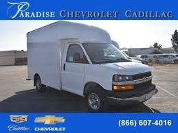 Chevy Box Truck For Sale California Chevrolet Express 3500 Van ... 1988 Gmc Vandura G3500 Box Truck Item D2183 Sold Tuesda 2008 3500 Box Van Cube High Top For Sale See Www Sunsetmilan Com Gmc Savana Cargo Extended Van In Indiana For Sale Used Cars Topkick C7500 Trucks Box On New 2018 Ford E450 16ft Kansas City Mo Arizona Commercial Truck Sales Llc Rental F750xl For Sale Rich Creek Virginia Price 11900 Year On The Jobsite Jb Body Inc Mag11282 Truck10 Ft Mag 1995 W4 Single Axle By Arthur Trovei Sons Used 2007 W4500 Truck In Az 2275 Mabank Sierra Denali Classic Vehicles