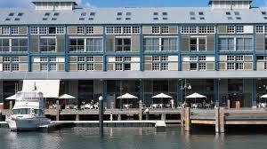 100 Woolloomooloo Water Apartments The Wharf At Buchan