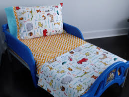 Dr Seuss Baby Bedding by Toddler Set Dr Seuss Toddler Set Crib Bedding Dr Seuss Crib