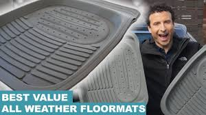 Best Universal Car & Truck Floor Liners In 2018 (Easy Clean Mats ... Lloyd Mats Background History Cadillac Store Custom Car Best Floor Weathertech Digalfit Free Fast Shipping Proform 40 X 80 Equipment Mat Walmartcom Amazoncom Xfloormat For Dodge Ram Crew Cab 092017 Ultimat Plush Carpet Sale In Cars Is Gross And Stupid So Lets Not Use It Anymore Ford F250 2016 Archives Page 2 Of 67 Automotive More Auto Carpets Cheap Truck Price