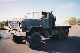 Index Of /joe/My_Stuff/Military 6X6 Trucks For Sale M939 M923 M925 ... Kenworth 953 Oil Field 6x6 Truck Buy From Arabic Pivot 6x6 Military Trucks For Sale The Nations Largest Army Truck Hot New Iben 380hp Tractor Truckmercedes Benz Technology This 600hp Is The 2018 Hennessey Velociraptor Your First Choice For Russian And Vehicles Uk Cheap Find Deals On Line At Mercedesbenz Van Aldershot Crawley Eastbourne M35a2 Page Best 6wheeled Cars Ever Auto Express China Beiben Tractor Iben Dump Tanker