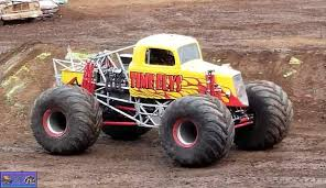 Monster Truck Photo Album Monster Jam Crushes Through Angel Stadium Of Anaheim With Record Image Playnjpg Monster Trucks Wiki Fandom Powered By Wikia Timfly216jpg Houston Tx February 1112 2017 Nrg Jam Archives Cumming Local Things To Do In Ga Fire Truck Editorial Image Ertainment 7816000 Oakland California 17 2018 Allmonster The Destroyer Truck Google Timeflysmonstertruck Hash Tags Deskgram Time Flys Follow Hwmjcollector For More Hot Wheels