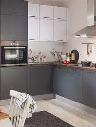 41 graue küche anthrazit bis beton ideen graue küche