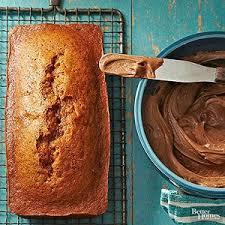 Libby Pumpkin Bread by Best 25 Libby U0027s Pumpkin Bread Recipe Ideas On Pinterest Libby U0027s