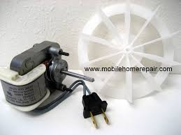 Broan 162 Heat Lamp by Bathroom Exhaust Fan Cover Decorative Bathroom Exhaust Fan With