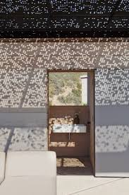 100 Barbara Bestor Architecture Toro Canyon House By Canopies