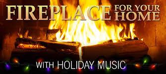 Watch Crackling Fireplace Online Pure Flix