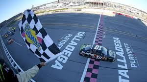 Jayski's NASCAR News, Race Results, Cup Schedule, Paint Schemes ...