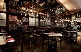 Endless Lunch Selections | Restaurant Offers | Marina Bay Sands Designing The Perfect Feature Comparison Table Smashing Buy Kitchen Ding Room Sets Online At Overstock Our Tables Round Wood Concrete Nick Scali Contemporary Danish Fniture Discover Boconcept Ir2018 18710 Shale Gas Tablepdf 10 Best 2 Person Desks Double Workstation Of 20 100 Office Pictures Hd Download Free Images On Unsplash Pdf Internet Vocabulary Test For Children Preliminary Islands And Home Depot Canada