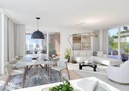 visualisierung wohnzimmer luxus möbel stomeo