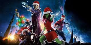 Metalocalypse Christmas Tree Meme by James Gunn Says That He Wants To Make A Guardians Of The Galaxy