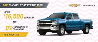 100 Trucks For Sale Greensboro Nc Parks Chevrolet Kernersville Chevy Dealer In Kernersville NC