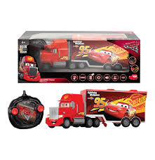 DISNEY Cars 3 Turbo Mack Truck - Lowest Prices & Specials Online | Makro Amazoncom Cars Mack Track Challenge Toys Games Disney Pixar 2 2pcs Lightning Mcqueen City Cstruction Truck Applique Design Super Playset The Warehouse Mac Trucks Accsories And Hauler Mcqueen Disney 3 Turbo Lowest Prices Specials Online Makro Cars Mack Truck Simulator Bndscharacters Products Disneypixar Tour Is Back To Bring More Highoctane Fun Big 24 Diecasts Tomica Jual Trending Mainan Rc Container The Truk Mcqueen Transporter