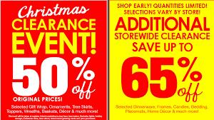 Christmas Tree Shop Brick Nj cheap christmas tree shop rainforest islands ferry