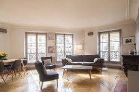 appartement 4 chambres location 4 chambres grand appartement meublé à louer à