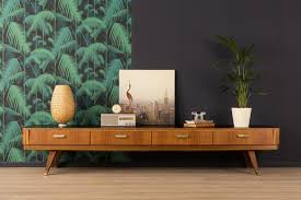 100 Mid Century Modern Interior Design 42 S To Fall For Belivin