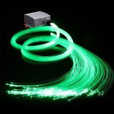 fiber optic ceiling light products fiber optic lighting kit ceiling 10w sparkle fiber
