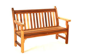 Cedar Furniture Come And Visit Us In We Are Always Happy To Meet People Show