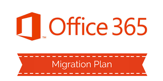 fice 365 Migration Tips We will show you the right path to the
