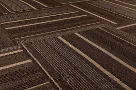 peel and stick carpet tiles collection luxe residential freize
